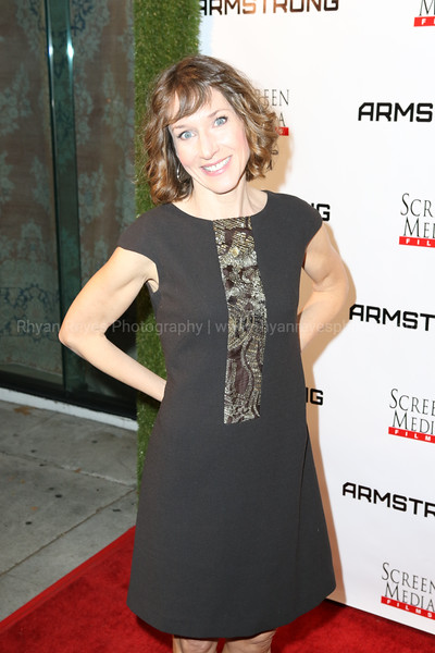 Armstrong_Movie_Premiere_0062_RR