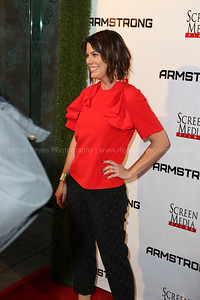 Armstrong_Movie_Premiere_0021_RR