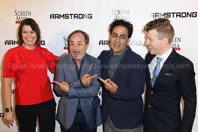 Armstrong_Movie_Premiere_0087_RR