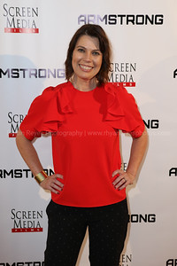 Armstrong_Movie_Premiere_0026_RR