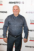 Armstrong_Movie_Premiere_0385_RR