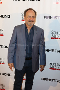 Armstrong_Movie_Premiere_0083_RR