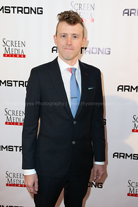 Armstrong_Movie_Premiere_0034_RR