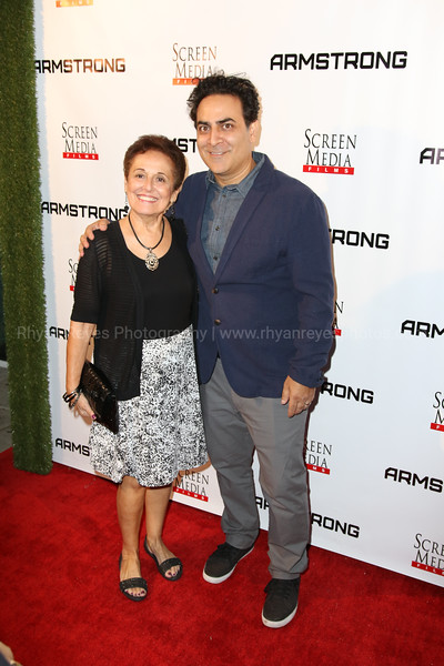 Armstrong_Movie_Premiere_0043_RR