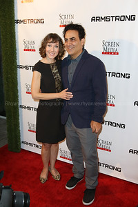 Armstrong_Movie_Premiere_0067_RR