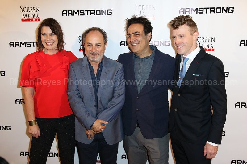 Armstrong_Movie_Premiere_0101_RR