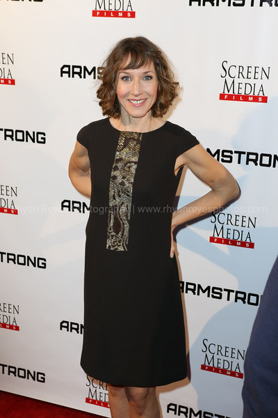 Armstrong_Movie_Premiere_0055_RR