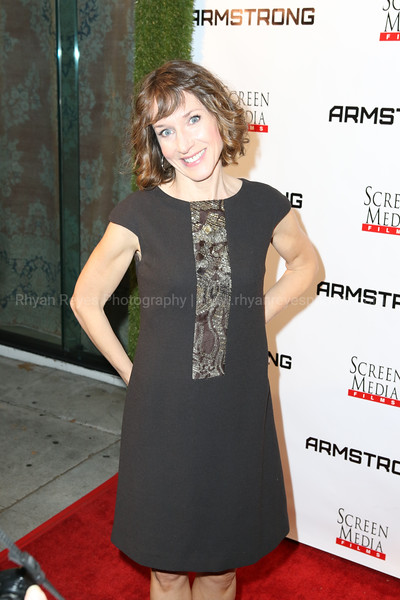 Armstrong_Movie_Premiere_0060_RR