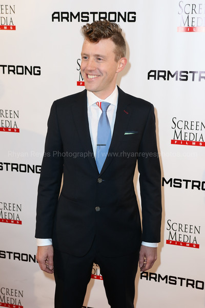 Armstrong_Movie_Premiere_0030_RR