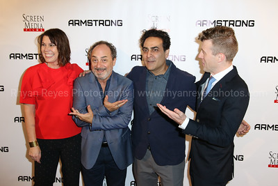 Armstrong_Movie_Premiere_0088_RR