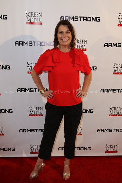 Armstrong_Movie_Premiere_0025_RR