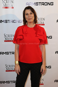 Armstrong_Movie_Premiere_0029_RR