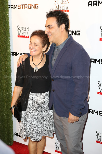 Armstrong_Movie_Premiere_0040_RR