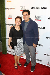 Armstrong_Movie_Premiere_0044_RR