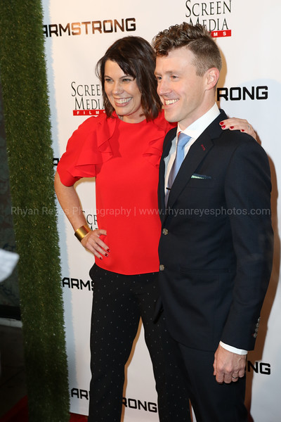 Armstrong_Movie_Premiere_0103_RR