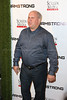 Armstrong_Movie_Premiere_0378_RR