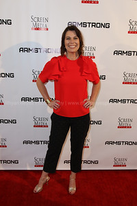 Armstrong_Movie_Premiere_0024_RR