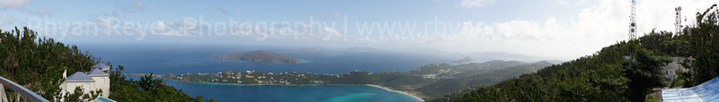Caribbean_Cruise_2017_IMG_0083-Pano_RR
