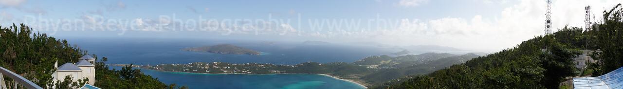 Caribbean_Cruise_2017_IMG_0083-Pano_RR