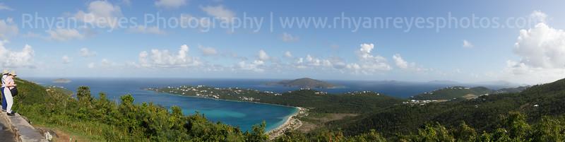Caribbean_Cruise_2017_IMG_0050-Pano_RR