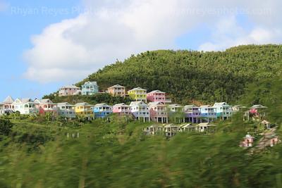 Caribbean_Cruise_2017_0008_RR