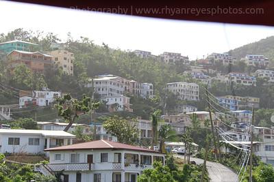 Caribbean_Cruise_2017_0004_RR