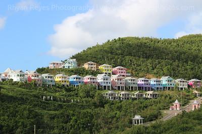 Caribbean_Cruise_2017_0011_RR