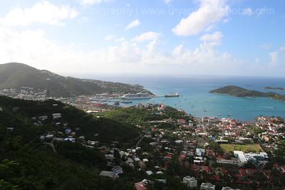Caribbean_Cruise_2017_0040_RR