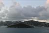 Caribbean_Cruise_2017_0219_RR