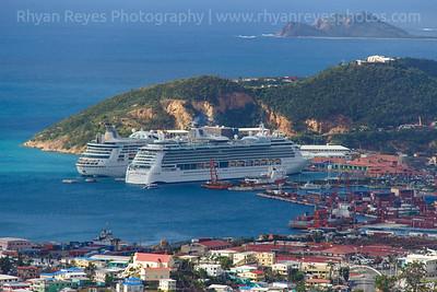 Caribbean_Cruise_2017_0048_RR