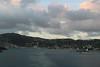 Caribbean_Cruise_2017_0214_RR