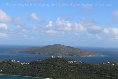 Caribbean_Cruise_2017_0055_RR