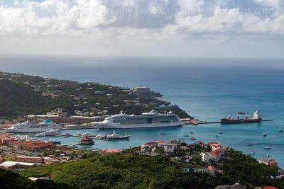 Caribbean_Cruise_2017_0042_RR