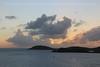 Caribbean_Cruise_2017_0211_RR
