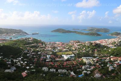 Caribbean_Cruise_2017_0032_RR