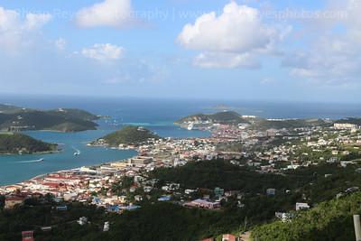 Caribbean_Cruise_2017_0044_RR
