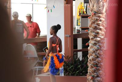 Caribbean_Cruise_2017_0001_RR