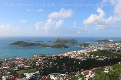 Caribbean_Cruise_2017_0036_RR