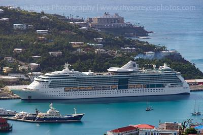 Caribbean_Cruise_2017_0034_RR