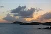 Caribbean_Cruise_2017_0210_RR