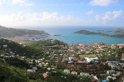 Caribbean_Cruise_2017_0023_RR