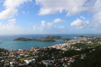 Caribbean_Cruise_2017_0039_RR