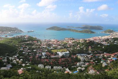 Caribbean_Cruise_2017_0041_RR