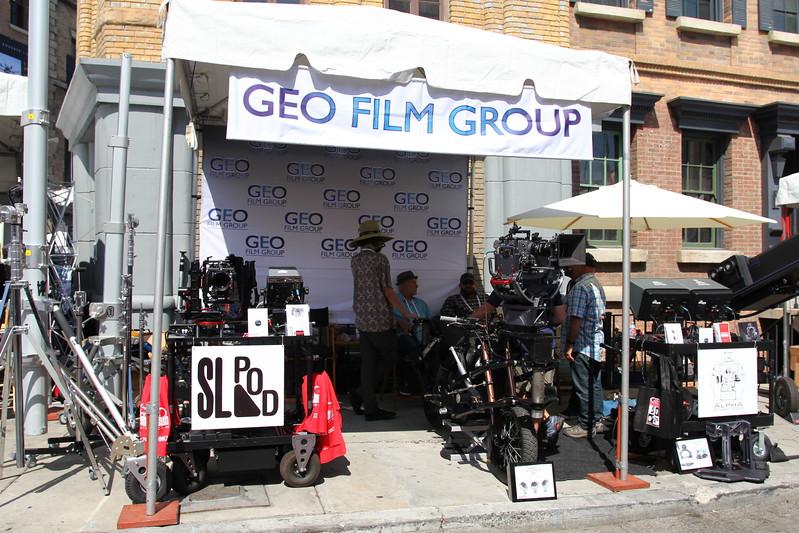 Cine_Gear_Expo_2017_IMG_0020_RR