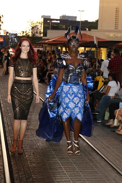 Metropolitan_Fashion_Week_2017_Opening_Ceremony_0059_RR