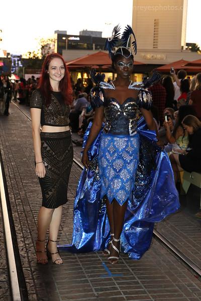 Metropolitan_Fashion_Week_2017_Opening_Ceremony_0062_RR