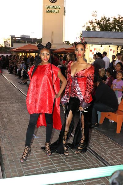 Metropolitan_Fashion_Week_2017_Opening_Ceremony_0041_RR