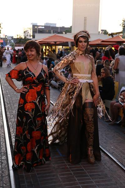 Metropolitan_Fashion_Week_2017_Opening_Ceremony_0010_RR