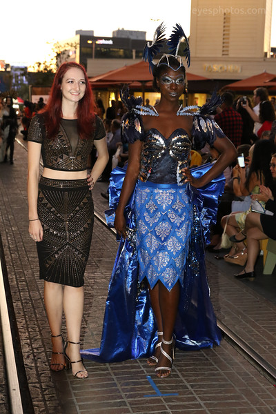 Metropolitan_Fashion_Week_2017_Opening_Ceremony_0064_RR