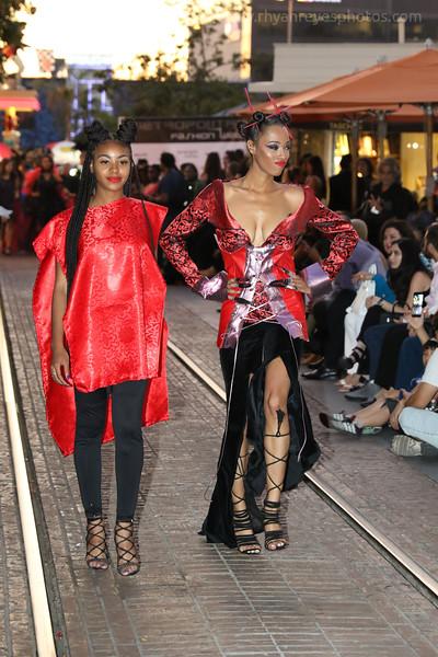 Metropolitan_Fashion_Week_2017_Opening_Ceremony_0030_RR